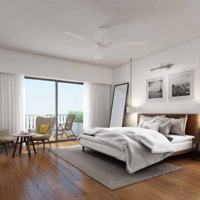 godrej-air-3-bedroom-price