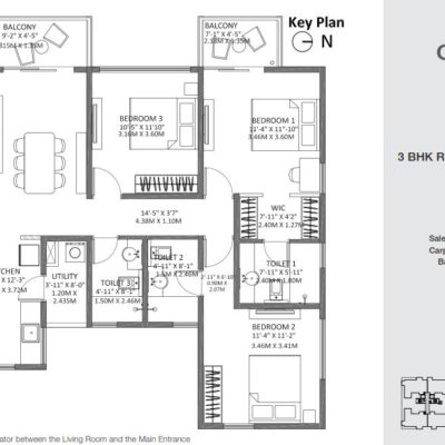godrej-air-3-bhk-floor-plan