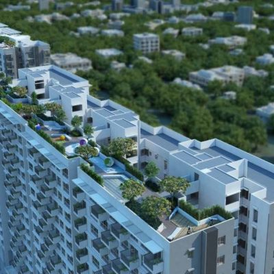 godrej-air-apartments