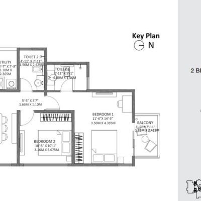 godrej-air-floor-plans