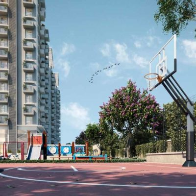 godrej-air-hoodi-apartments