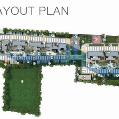 godrej-air-master-layout-plan