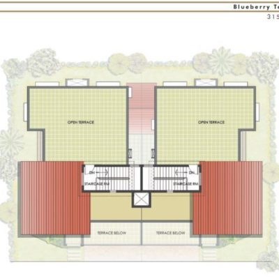 prestige-blueberry-floor-plan