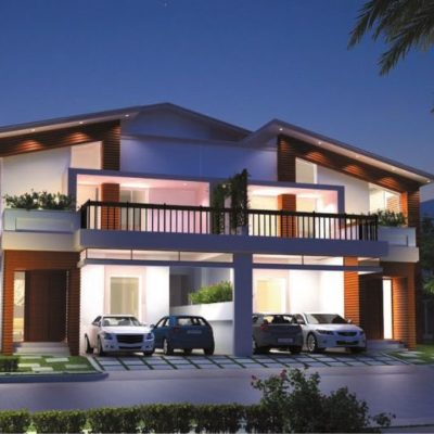 prestige-mayberry-3-bhk-villa