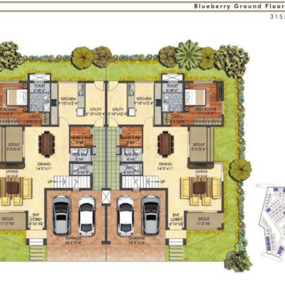 prestige-mayberry-blueberry-floor-plan