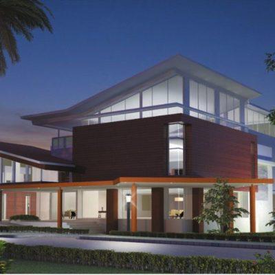 prestige-mayberry-club-house-amenities