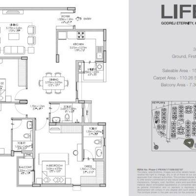 godrej-eternity-life-+-floor-plan