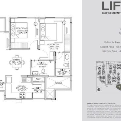 godrej-eternity-life-plus-floor-plan