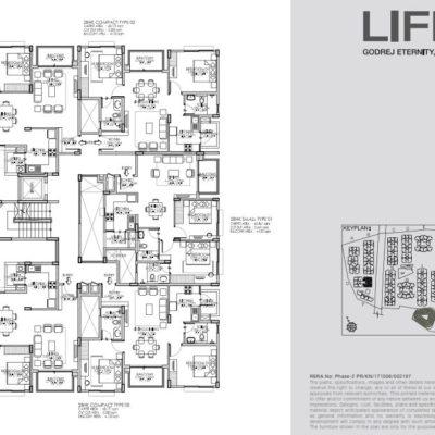 godrej-eternity-life-plus-tower-plan