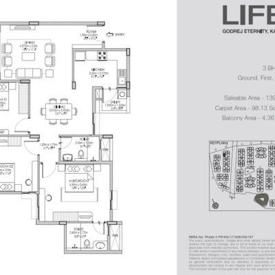 godrej-eternity-phase2-life-+floor-plan