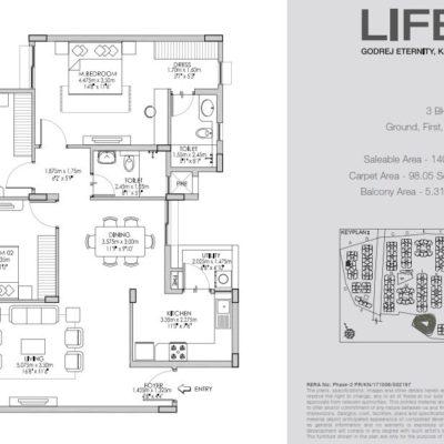 godrej-life-+-floor-plan