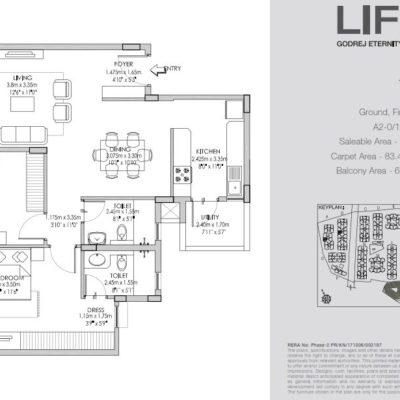 godrej-life-plus-floor-plan