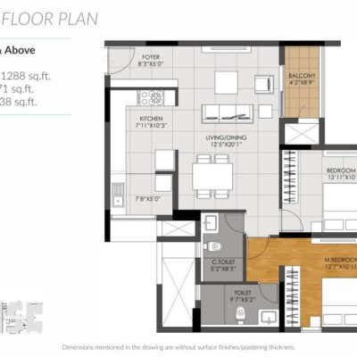 dnr-casablanca-2-bhk-floor-plan