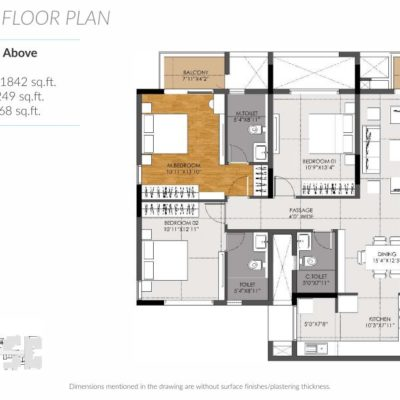 dnr-casablanca-3-bedroom-floor-plan