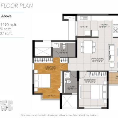 dnr-casablanca-3-bhk-floor-plan