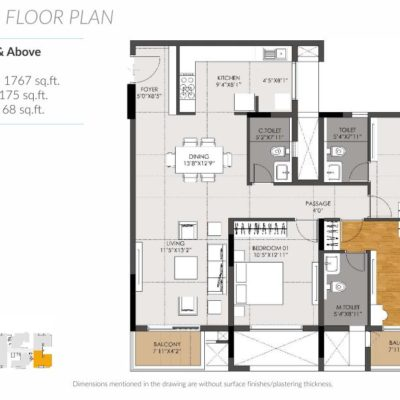 dnr-casablanca-apartments-floor-plan