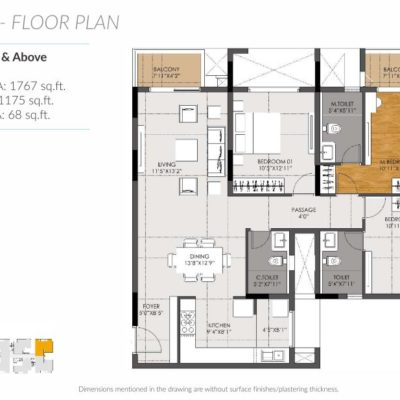 dnr-casablanca-whitefield-floor-plan