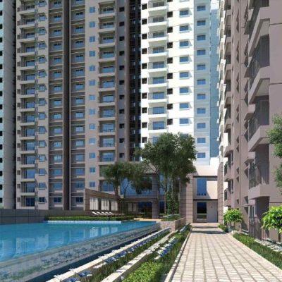 prestige-park-square-amenities-bangalore