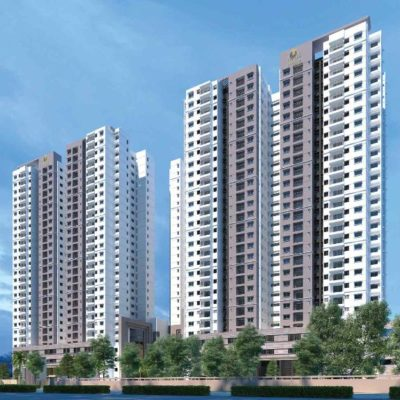 prestige-park-square-apartments