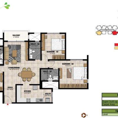 prestige-park-square-apartments-floor-plan