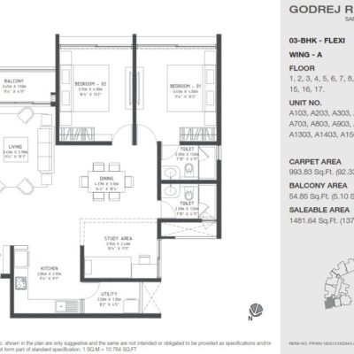 godrej-reflections-floor-plan