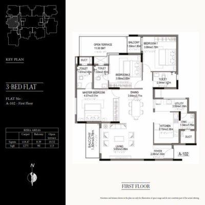 kolte-patil-24k-grazio-floor-plan