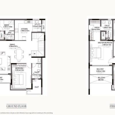 kolte-patil-24k-grazio-penthouse-plans