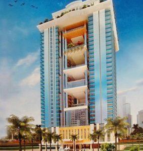 prestige-kingfisher-towers-price