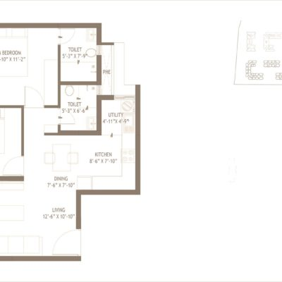 embassy-edge-2-bhk-plan