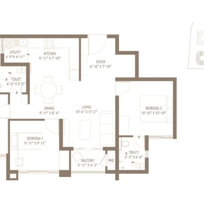 embassy-edge-apartments-floor-plan