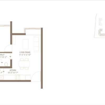 embassy-edge-floor-plan