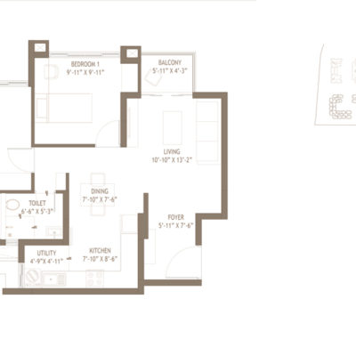 embassy-edge-springs-floor-plan