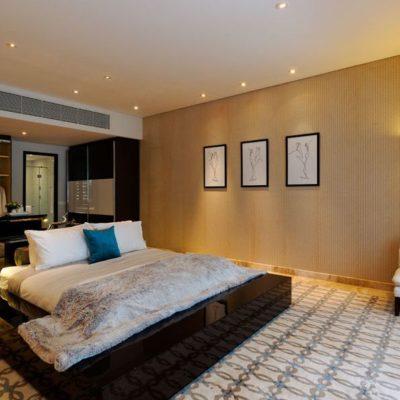 embassy-grove-4-Bedroom