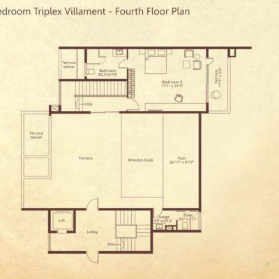 embassy-grove-bangalore-floor-plans