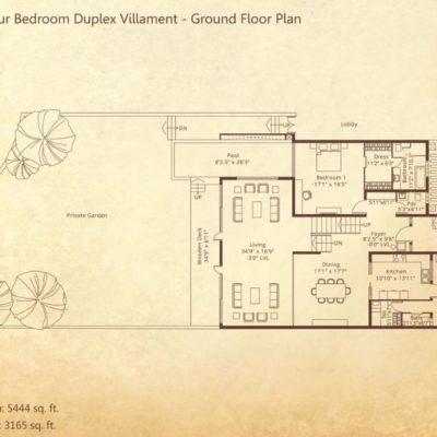 embassy-grove-duplex-floor-plan