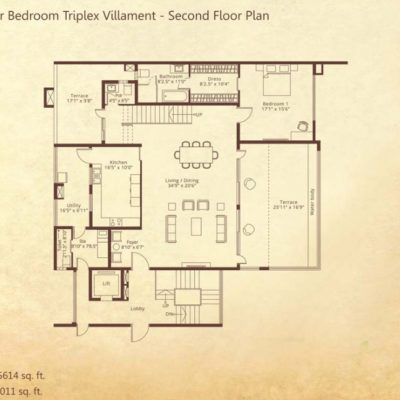 embassy-grove-villa-floor-plan
