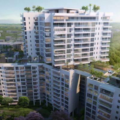 embassy-lake-terraces-apartments