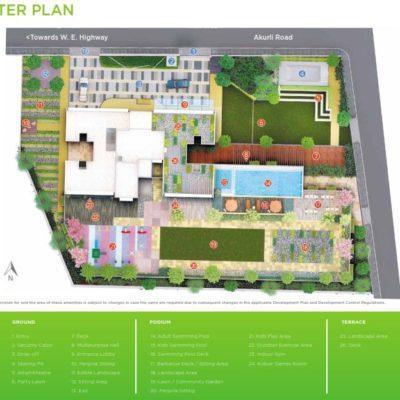 mahindra-roots-master-plan