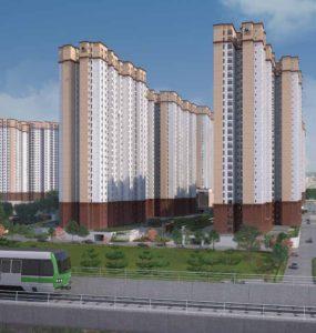 prestige-jindal-city-bangalore