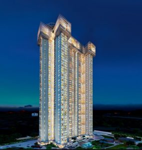 cntc-presidential-tower-price