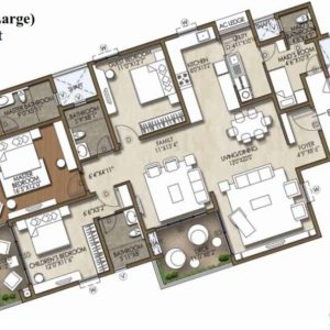 Brigade-Cosmopolis-floor-plan