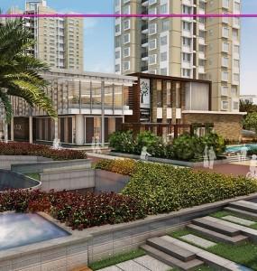 Divyasree-flats-whitefield-bangalore