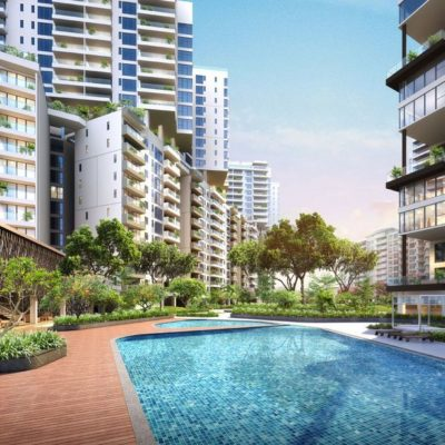 embassy-lake-terraces-amenities
