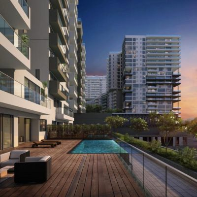 embassy-lake-terraces-apartments