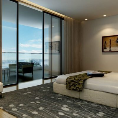embassy-lake-terraces-bedroom