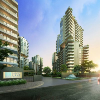 embassy-lake-terraces-price
