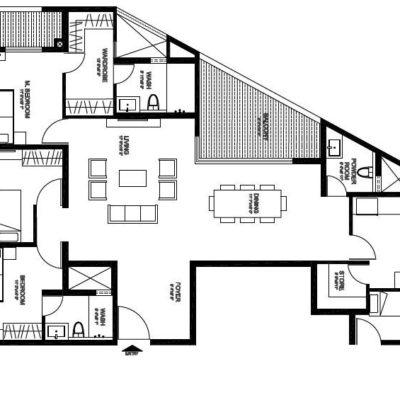 godrej-united-floor-plan