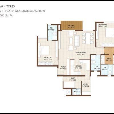 dnr-reflection-3-bhk-floor-plan