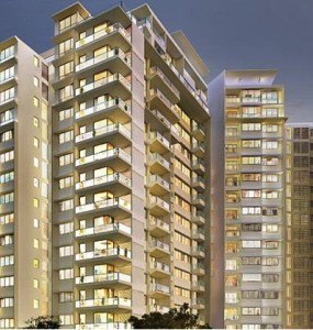 godrej-united-price-bangalore