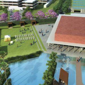 embassy-springs-parks
